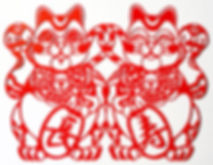 shimomura-art01.jpg