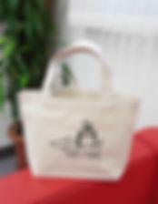 bag_sample.jpg