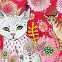 animalart_artist_top.jpg