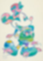 asakura01.jpg