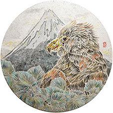 naitokiyoka2019.jpg