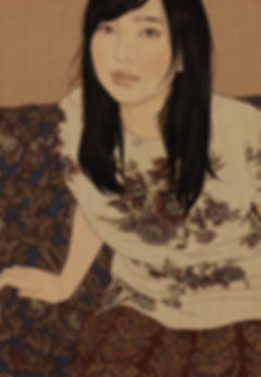 ikenaga_03.jpg