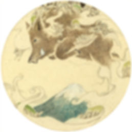 horitoshikazu2019.jpg