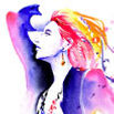 Samille_artist_top.jpg