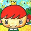 arikawakohei_artist_top03.jpg