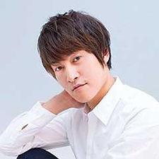 watanabeosamu_photo2019.jpg