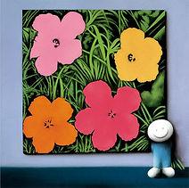 171Andy's Flowers.jpg