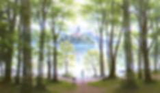 kokoroshizumaru.jpg