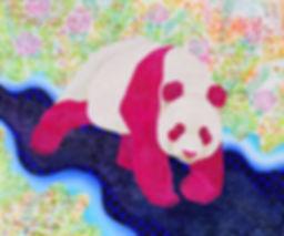 Purple-Panda-of-Paradise.jpg