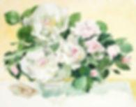 tsugeayako_art02.jpg