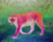 Purple-Tiger-and-illusion.jpg