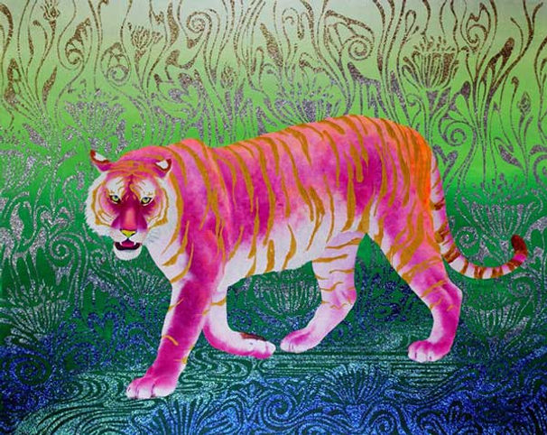 Purple-Tiger-and-illusion.jpg