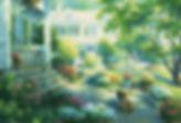 sasakurateppei_tamatakaTop.jpg