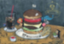 monkeyburger.jpg