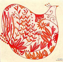 L'oiseau_rouge.jpg