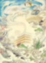 horitoshikazu_yokosen.jpg