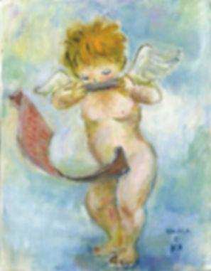 angelharmonica.jpg