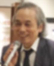 yo_photo.jpg