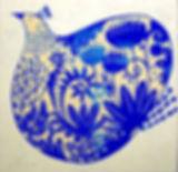 L'oiseau_Bleu.jpg