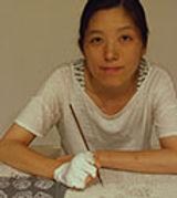 kanemikie_photo_S.jpg