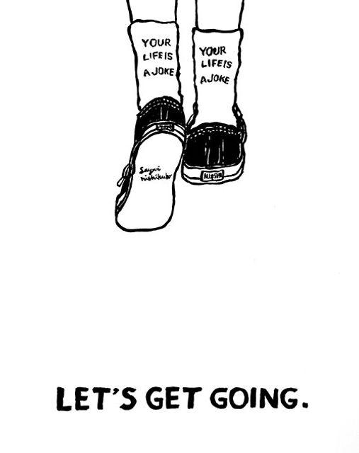 LET'S-GET-GOING.jpg