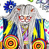 takewakimai_artist_top.jpg