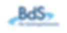 BdS_Logo-1024x512.png