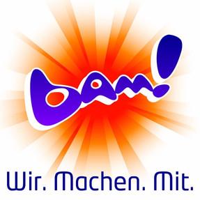 BAM 2016 - Wir machen mit