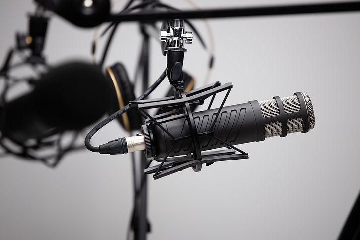 Podcasts jonathan-farber-unsplash.jpg