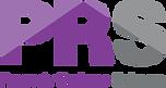prs-logo-e1588166920596.png