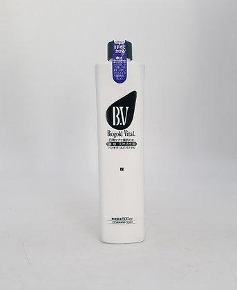Fortifiant bonsaïs BIOGOLD Vital 500 ml