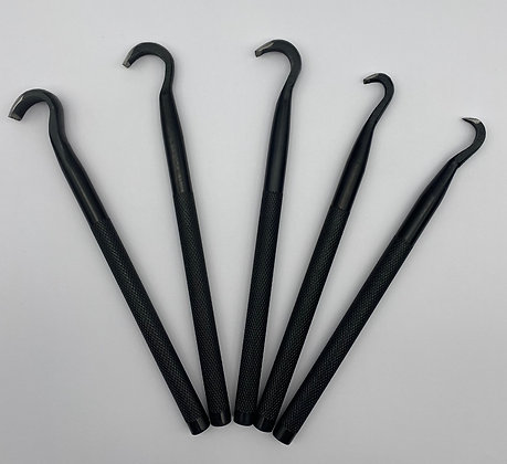 Gouge à creuser acier Ryuga®
