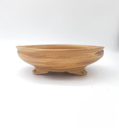 Céramique artisanale made in Bordeaux