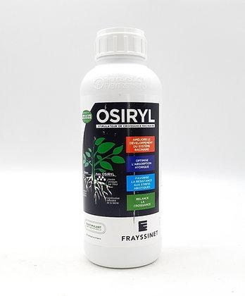 Stimulant racinaire OSIRYL®