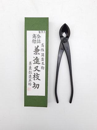 Pince Concave Kaneshin