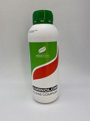 Biostimulant algues Aminolom Complex