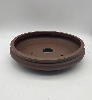 Pot céramique pour bonsaïs