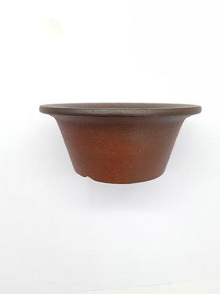 Céramique Sabine Besnard Terre Brute