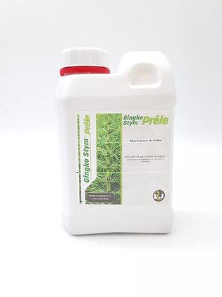 G-Stym® Prêle 1 litre