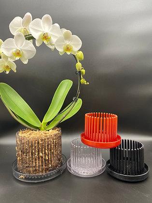 Pot orchidées Orchitop®