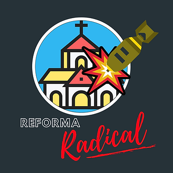 New Logo Reforma Radical (1).png
