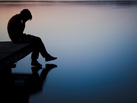 Cápsula devocional #6: ¿Por qué Dios permite todo esto? COVID-19