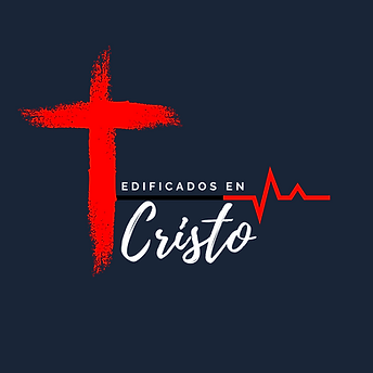 Edificados en Cristo.png