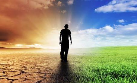 La santidad requerida por Dios