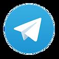 kisspng-telegram-logo-telegram-icon-5b31