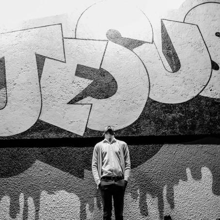 Episodio #60: ¿Estamos dispuestos a sufrir e incluso a morir por Cristo?