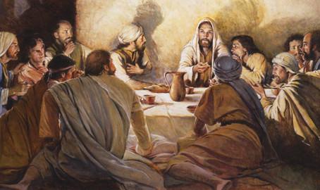¿Qué es ser un verdadero discípulo de Jesús?: Un análisis a la luz de las Escrituras (Segunda Parte)