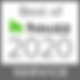01-Houzz Larg-badge_49_8@2x.png