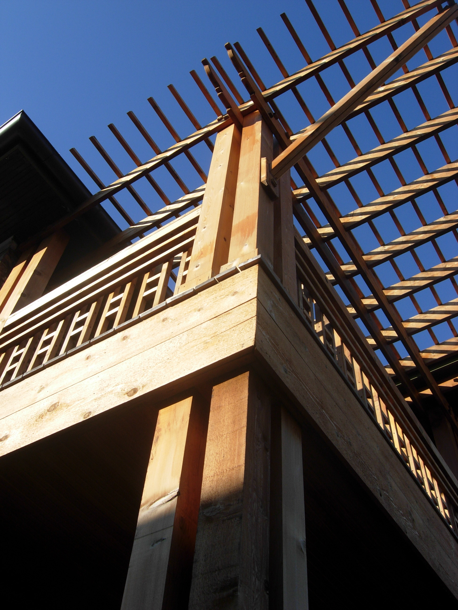 10-Laedkte Porch p10.jpg