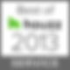 01-2013 Houzz-badge_8_8_2x.png
